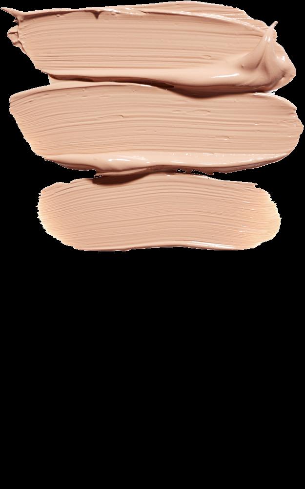 NUI Cosmetics - Liquid foundation TAIAO