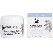 ODYLIQUE - Nipple Balm