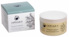 ODYLIQUE - Toning Fruit Butter with Ylang Ylang and Bergamot