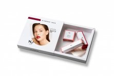 NUI COSMETICS - Gift Set GLAMOUR LOOK