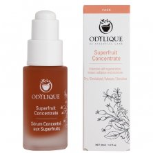 ODYLIQUE - Facial Serum SUPERFRUIT CONCENTRATE