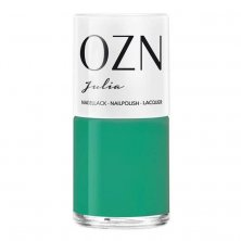 OZN - Nail polish - JULIA