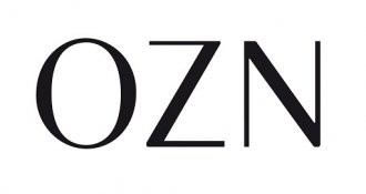 OZN - NATURAL NAIL CARE - 22 FREE