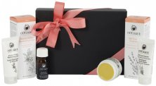 ODYLIQUE - ORIGINAL Gift Set