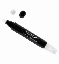 NAILBERRY - Miracle Corrector Pen