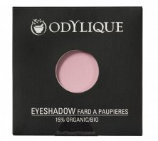 ODYLIQUE - Organic Mineral Eye Shadow - SHELL
