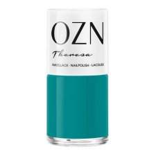 OZN - Nail polish - THERESA