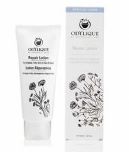 ODYLIQUE - Krém REPAIR 60ml
