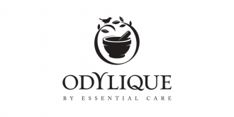 ODYLIQUE - Objem - 50ml