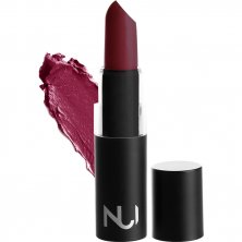 NUI COSMETICS - Natural Vegan lipstick TEMPORA