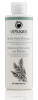 ODYLIQUE - Gentle Herb Shampoo