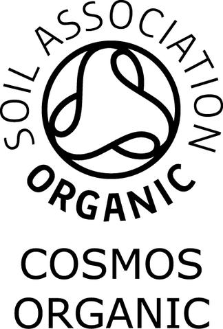 Organic Soil certifikát