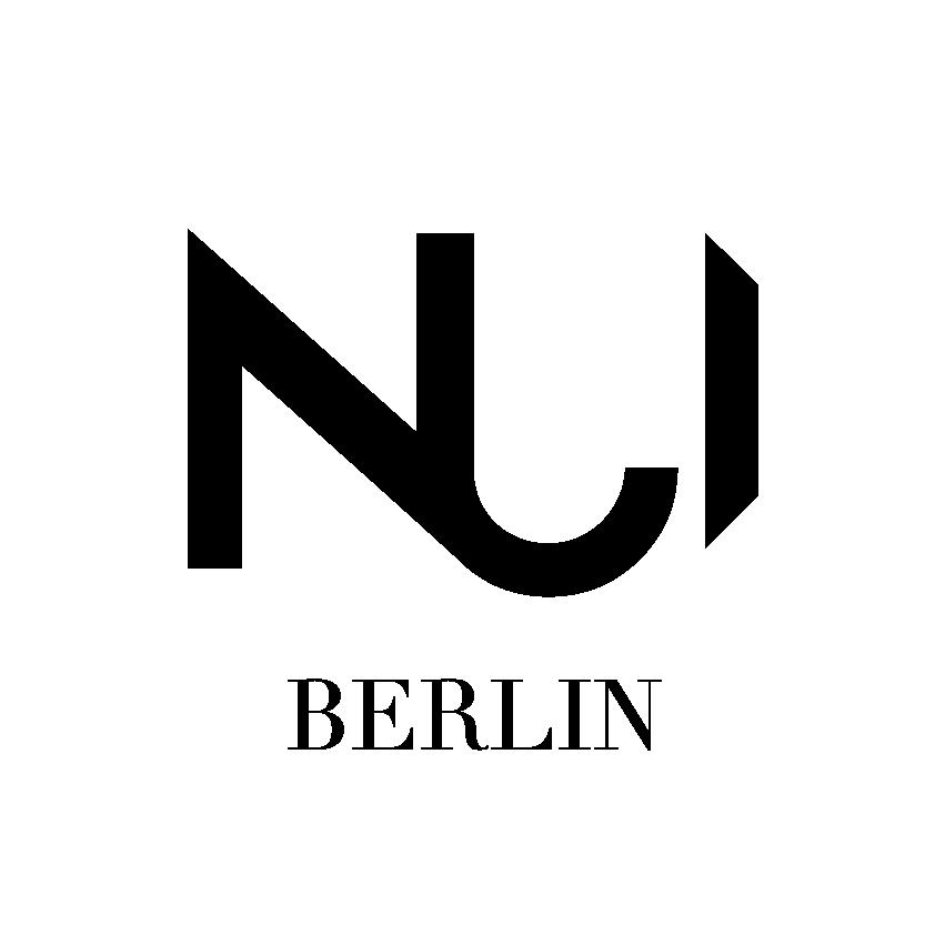 NUI Cosmetics Logo