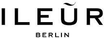 Ileur Serum Logo