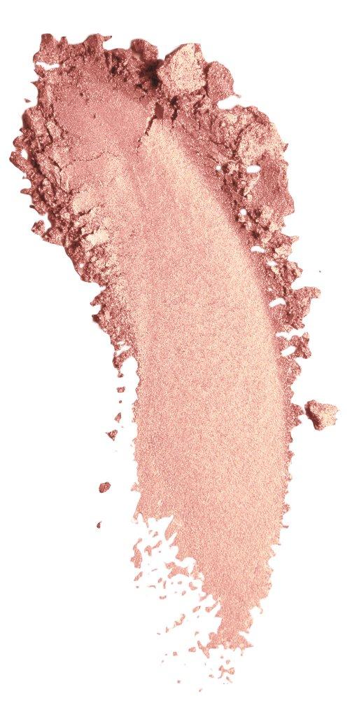 NUI Cosmetics - PRESSED EYE SHADOW TIANA