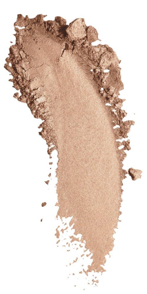 NUI Cosmetics - PRESSED EYE SHADOW WAIRUA