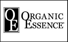Organic Essence Logo