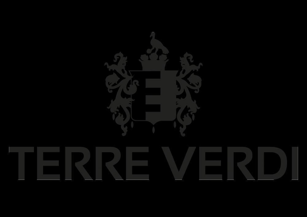 terre verdi logo