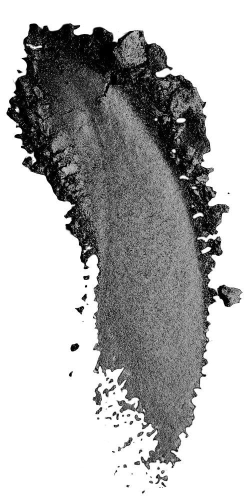 Nui Cosmetics - Pressed Eye Shadow KAHUNA