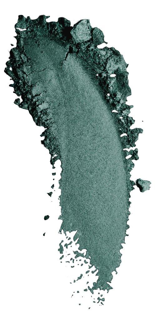 Nui Cosmetics - Pressed Eye Shadow KANUKA
