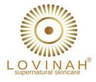 Lovinah Logo