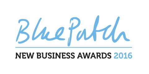blue patch awards